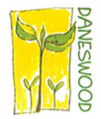 Daneswood Care Home