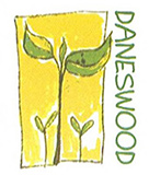 Daneswood Carehome