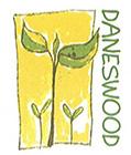 Daneswood