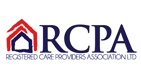 RCPA (Registered Care Providers Association Somerset)